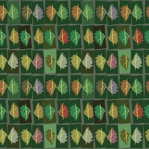 leaf_drawings