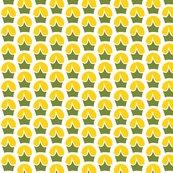 Rrrrrrsingle_pineapple_shop_thumb