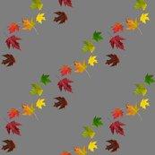 Rrrrainbow_maple_leaves_on_grey_shop_thumb