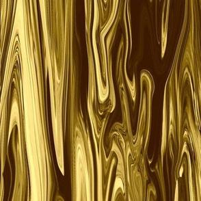 LG - Liquid Gold Marble, Large LW