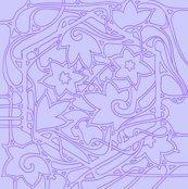 Rxyz400r1_shop_thumb