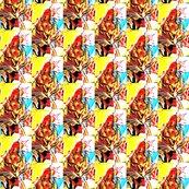 Rweebeastielicking_picsart_ed_shop_thumb