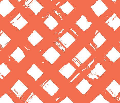 Brush_cross_lines_pattern_white_red_shop_preview