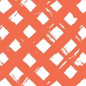 Brush_cross_lines_pattern_white_red_shop_thumb