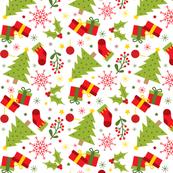 Merry Xmas Mix