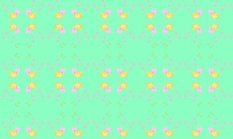 Rpastel_easter_fab_girl_ed_ed_ed_shop_preview