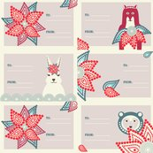 Rgift-tag-retro-poinsettia_shop_thumb