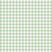 Rjlabre-unconditionally-greengingham_shop_thumb