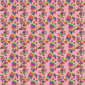 Dinatas__pink_2_dish_towel