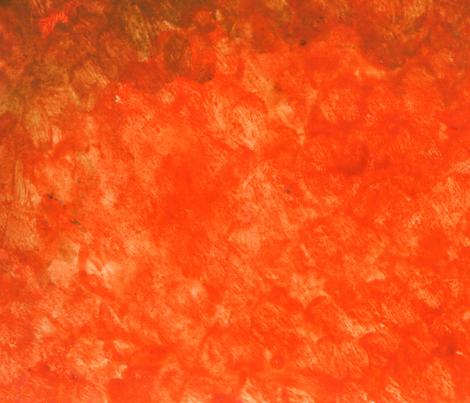 IAm fabric by wojtekkowalski on Spoonflower - custom fabric