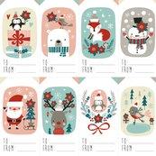Rchristmas_gifttag_shop_thumb