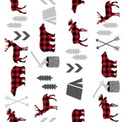 R5632454_rrrbuff_woodland_plaid_animals_shop_thumb