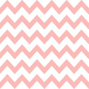 pink chevrons fox florals coordinate chevron fabric pink chevrons baby nursery cute pink pastel pink baby fabric