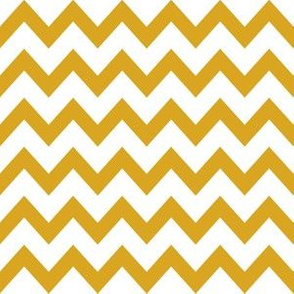 chevron yellow mustard yellow chevrons coordinate