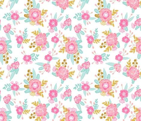 Rfox_florals_shop_preview
