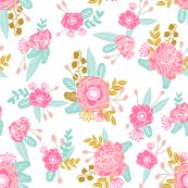 Rfox_florals_shop_thumb