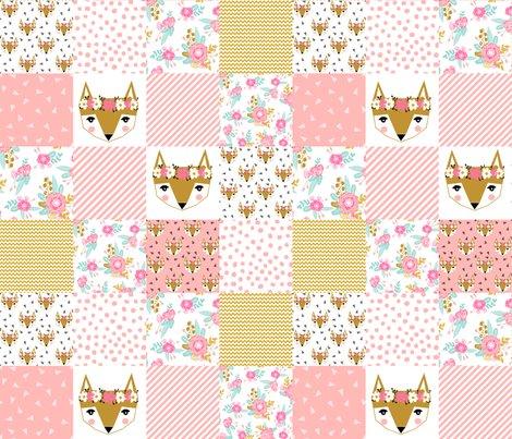 Rfox_squares_quilt_shop_preview