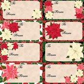Rrpoinsettia_christmas_gift_tags_rev_shop_thumb