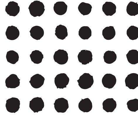 Brush_dots_pattern_white_black_shop_preview