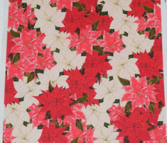 Rpoinsettias_overall_comment_731259_thumb