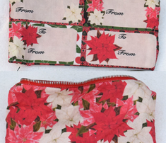 Rpoinsettias_overall_comment_743603_thumb