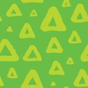 Brush_triangle_pattern_green_shop_thumb