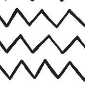 Brush_zigzag_pattern_white_black_shop_thumb