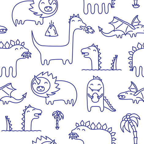 Rdinos_ink_lines_pattern_shop_preview