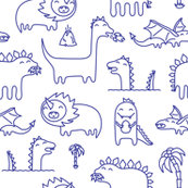 Rdinos_ink_lines_pattern_shop_thumb