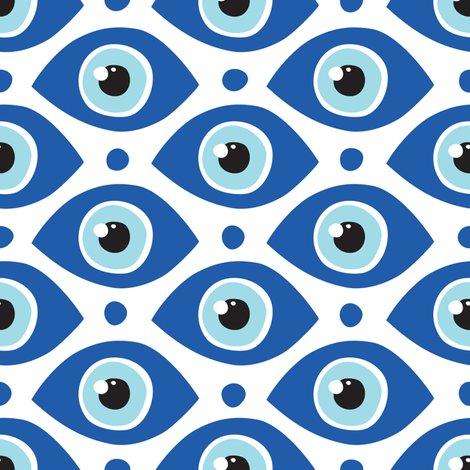 Reyes_pattern_blue_shop_preview