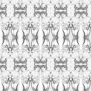 muxx//roxx//black&white