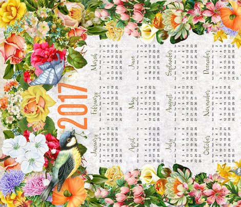 2017_calendar_tea_towel_by_lindac17_shop_preview
