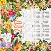 2017_calendar_tea_towel_by_lindac17_shop_thumb