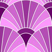 Rrscale2in9b9a54-900-10w-m_shop_thumb