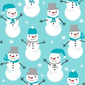Rr5851249_rcw_snowman_4_shop_thumb