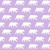 Rmulti_bear-01_shop_thumb