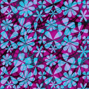 Diamond_vine_mesh3_NEW1