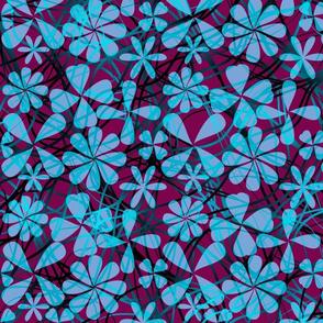 Diamond_vine_mesh3_NEW2