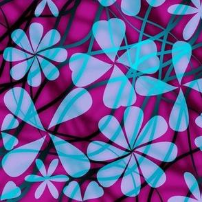 Diamond_vine_mesh3_NEW4