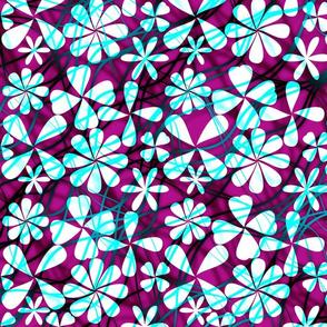 Diamond_vine_mesh3_NEW_floral5