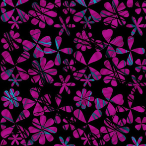 Diamond_vine_mesh3_NEW_floral7