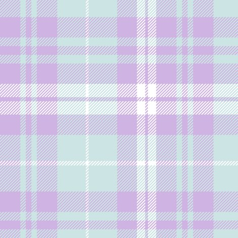 Rrupdated_plaid-03_shop_preview