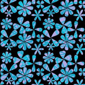 Diamond_vine_mesh3_NEW_floral8