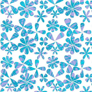 Diamond_vine_mesh3_NEW_floral9