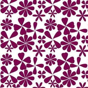 Diamond_vine_mesh3_NEW_floral10