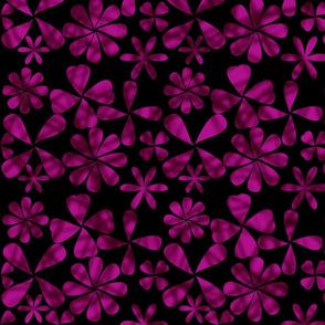 Diamond_vine_mesh3_NEW_floral11