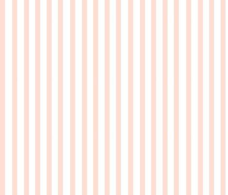 Light_pink_stripe_90_degrees_shop_preview