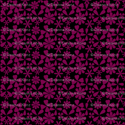 Diamond_vine_mesh3_NEW_floral12