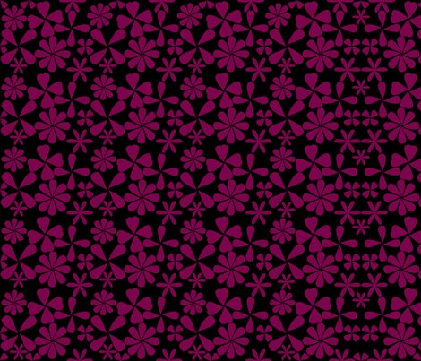 Rdiamond_vine_mesh3_new_floral12_shop_preview