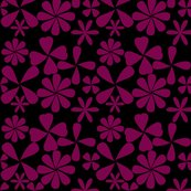 Rdiamond_vine_mesh3_new_floral12_shop_thumb